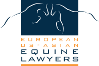 Us European Equine Lawyers