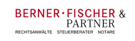 berner-fischer