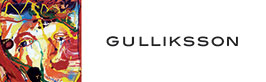 Logo-gulliksson-all