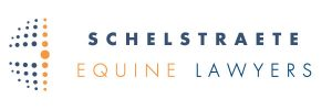 Schelstraete-Equine-Lawyers