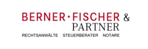 berner-fischer-600-200