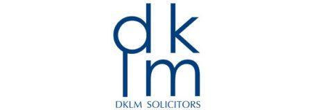 dklm-logo-600-200