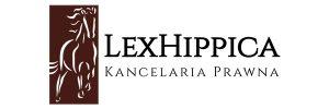 LexHippica_600x200