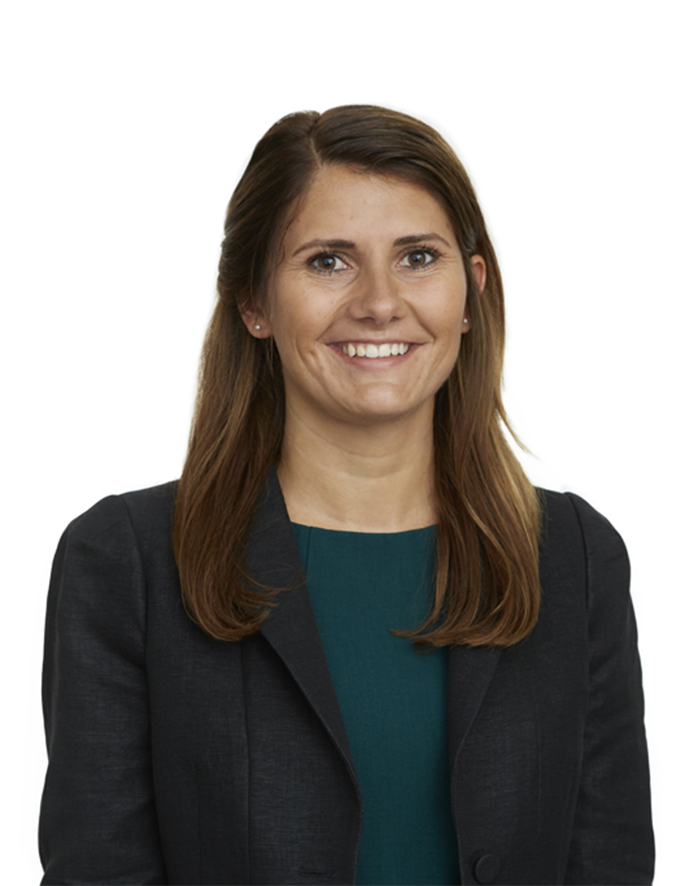 Emma Marie Waters