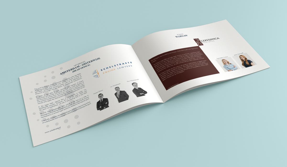 F1 Case Industrial Equipment Buyers Guide 1985 Dealer/'s Brochure