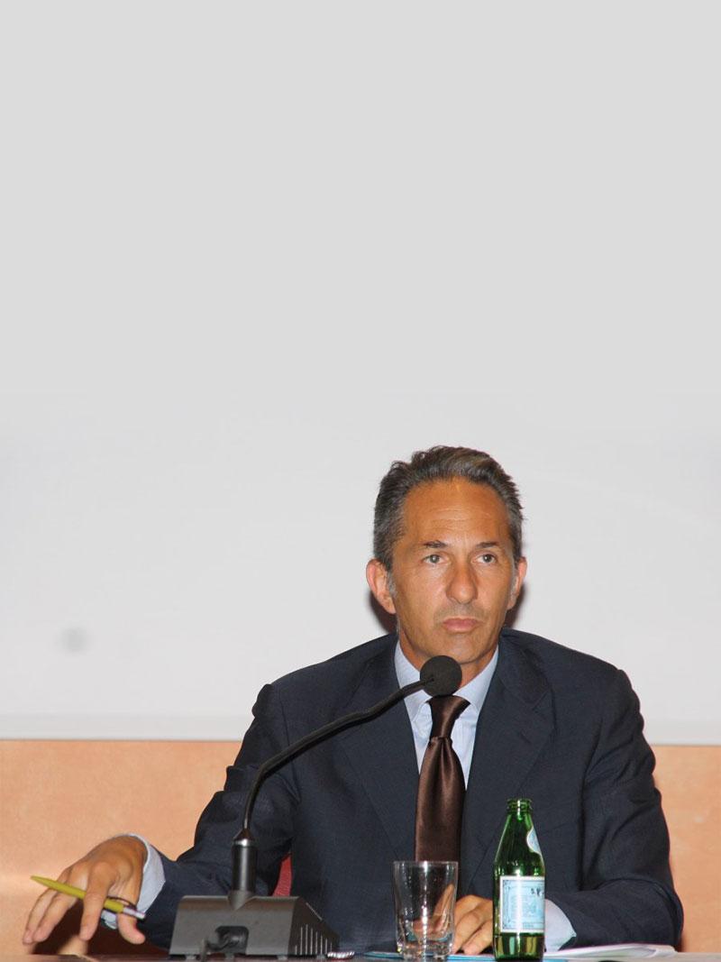 Vincenzo Giardino