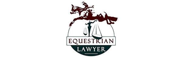 equestrianLawyerLOGO