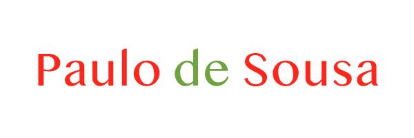 paulo-de-sousa
