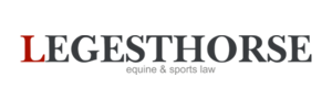 Legesthorse600200